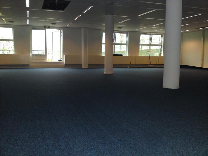 Ondervloer Voor Tapijt : Edl woning en projectstoffering culemborg het leggen van tapijt